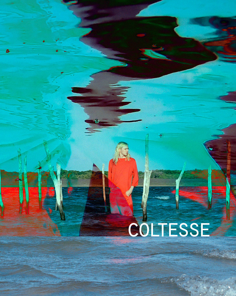 COLTESSE-SS18-39.jpg