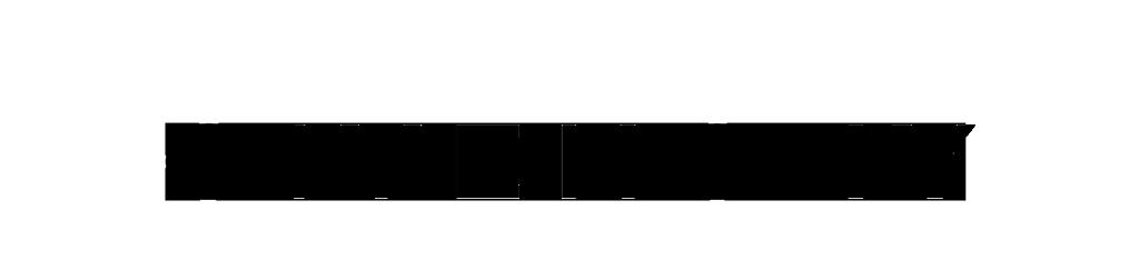 Logo-givenchy.png