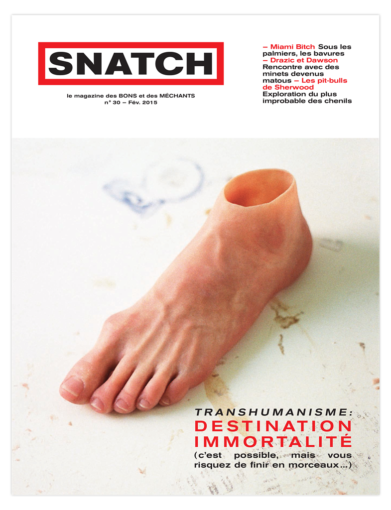 SNATCH30-2601-01.png